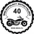 WM40 Wielkopolscy Motocykliści 40