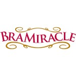 BraMiracle