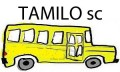 TAMILO sc    www.busart.pl