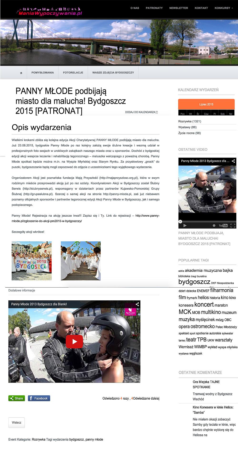 media-o-nas_maniawypoczywania_23.07.2015