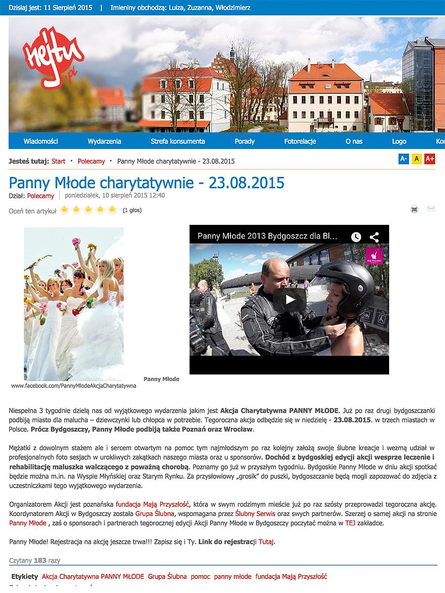 2015-08-10_hejtu.pl