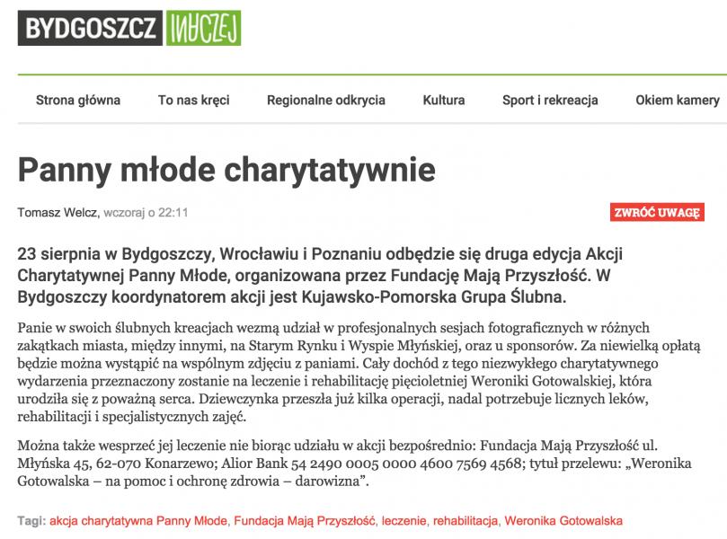 2015-08-20_bydgoszcz_inaczej_media