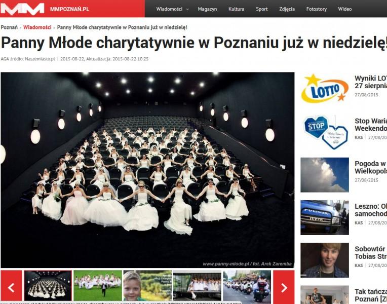 PM 2015_mmpoznan_20150822