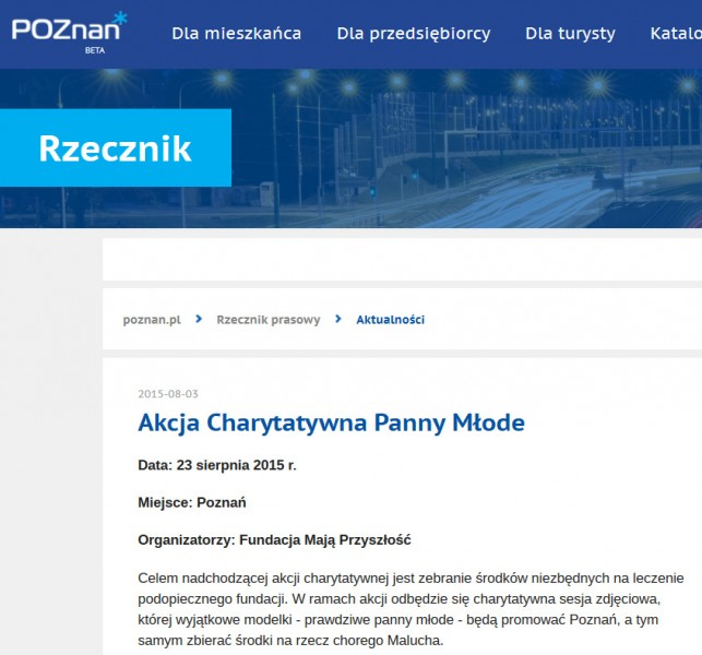 PM 2015_poznan.pl_20150803