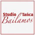Studio Tańca Bailamos