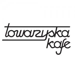logo_bdg_towarzyska-cafe