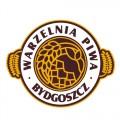 Regionalna Warzelnia Piwa