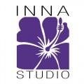Inna Studio