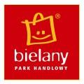 Aleja Bielany | Park Handlowy Bielany