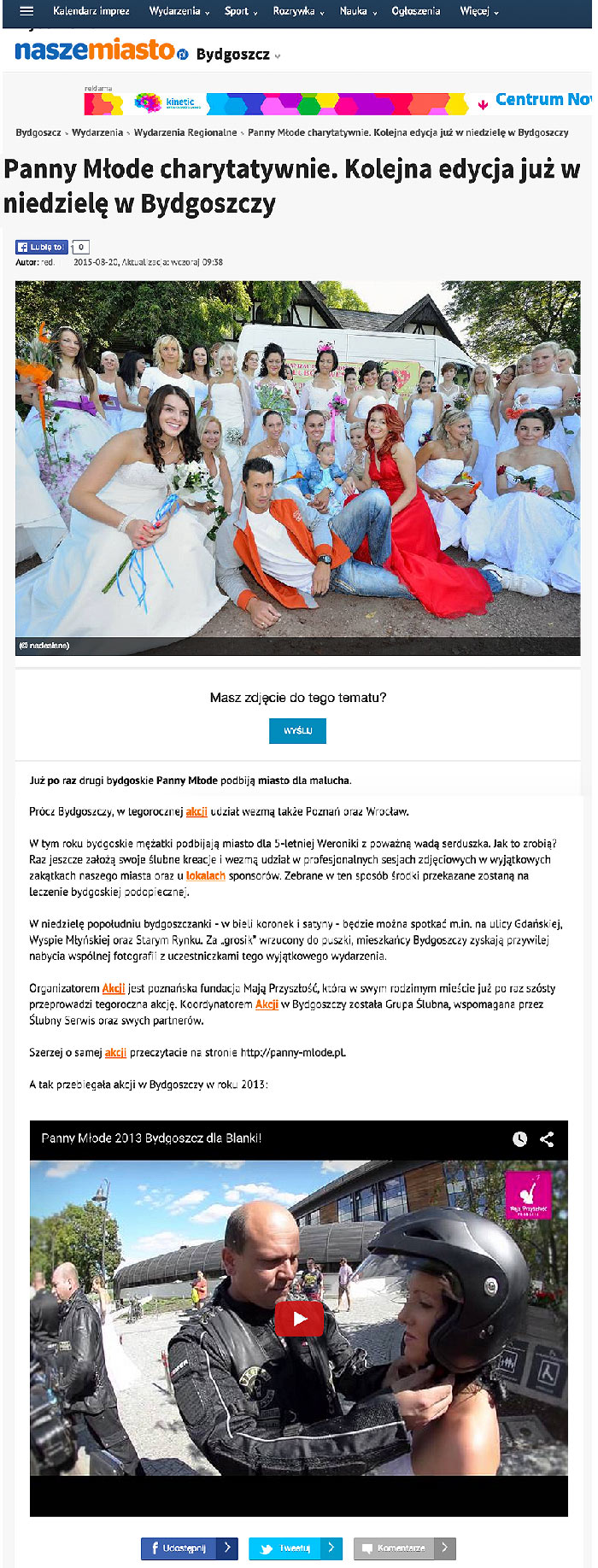 media-20.08.2015_bydgoszcz.naszemiasto
