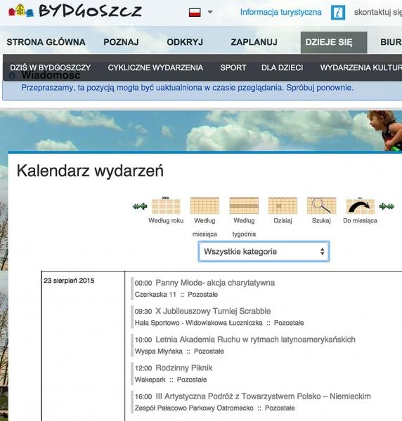 media_21.08.2015_visitbydgoszcz_kalendarz-wyd.kultiralnych