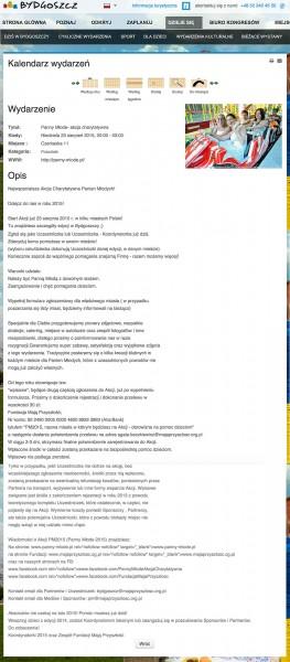 media_21.08.2015_visitbydgoszcz_szczegoly