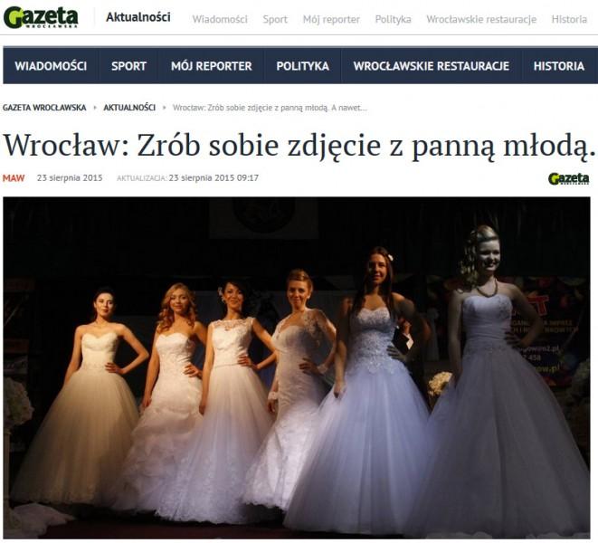 PM 2015_gazetawrocławska_20150823