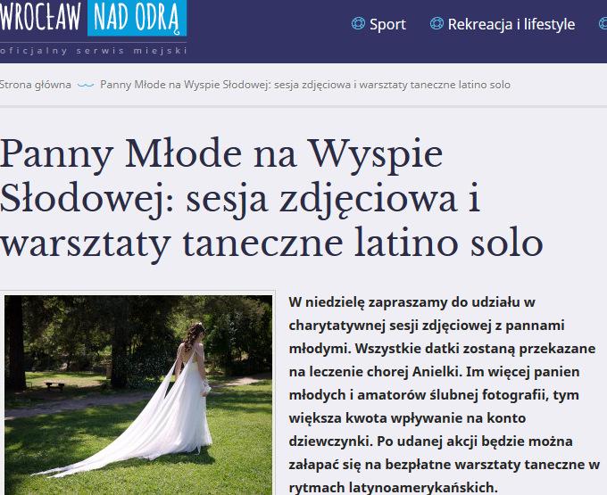 PM 2015_wrocławnadodra_201508