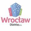 Wrocław DlaWas.info