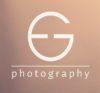 EG Photography