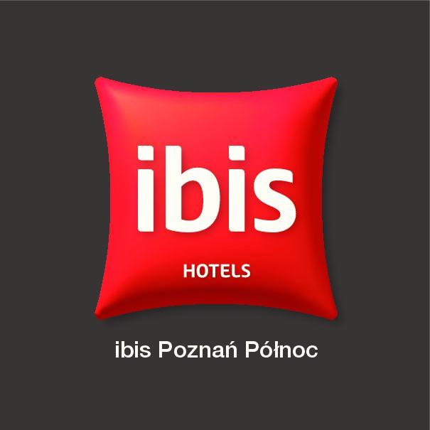 Hotel Ibis Poznań Północ
