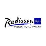 Radisson Blue Warszawa
