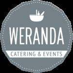 Weranda Catering Poznań