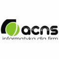 ACNS Informatyka dla firm Inowrocław