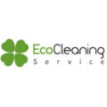 Eco Cleaningg