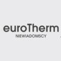 Eurotherm Niewiadomscy Inowrocław