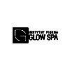 Instytut Piękna GLOW SPA