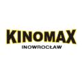 Kinomax Inowrocław