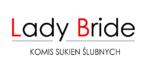LadyBridge Warszawa