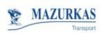 Mazurkas Transport