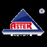 Aster Poznań