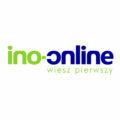 Ino Online Inowrocław