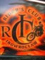 Riders Club Inowrocław