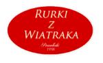 Rurki z Wiatraka Warszawa