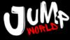 Jump World Park Trampolin