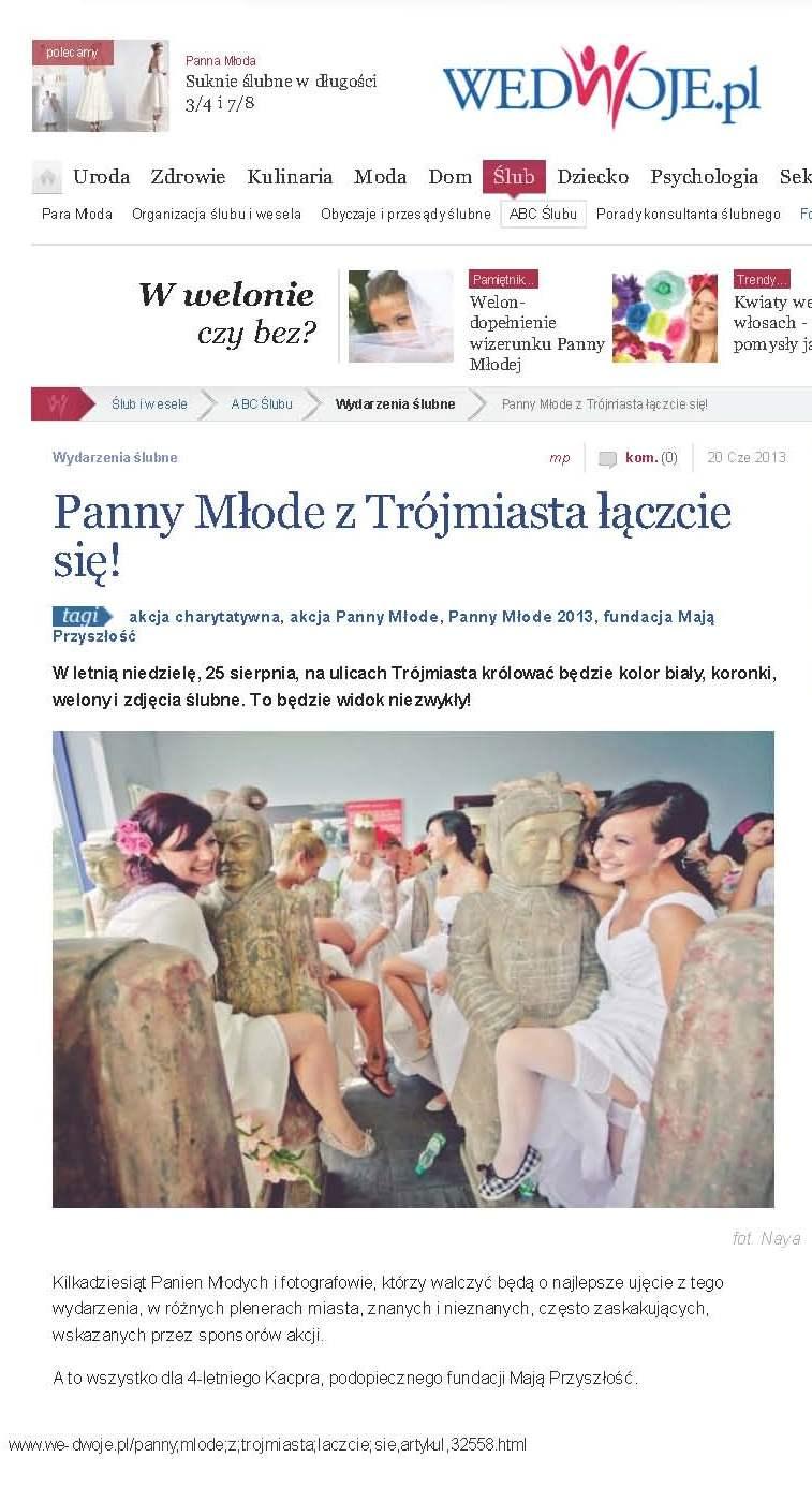 polki.pl